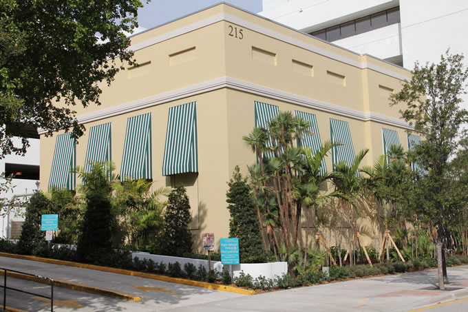 palm-beach-county-chiller-plant-florida-mechanical