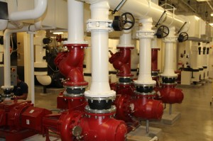 palm-beach-county-chiller-plant-florida-mechanical1